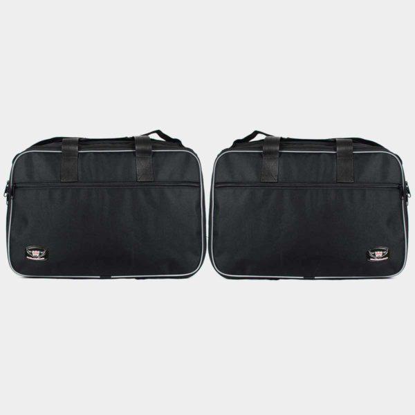 Pannier Inner Bags for Honda Africa Twin CRF 1000L Bike