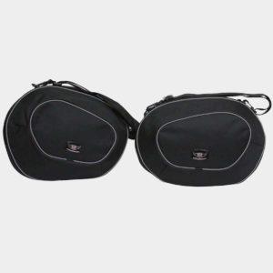 Pannier Inner Bags for KTM 1290 SPR DK 1290GT