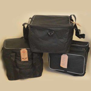 Pannier Bags for KTM 1190 Adventure