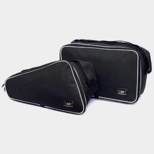 Pannier Bags for KTM 1290 SPR Adventure