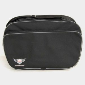 Top Box Bag for KTM 48LTR