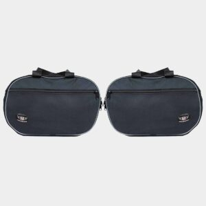 Pannier Liner Bags for Ducati Multistrada 1260gs