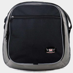 Top Box Liner Bag for BMW S1000XR Bike