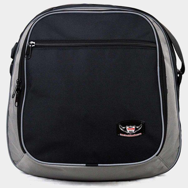 BMW S1000XR Top Box Liner Bag