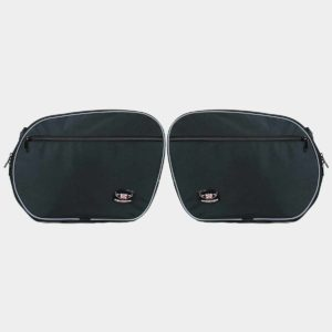 Pannier Liner Bags for HONDA VFR1200F VFR800F