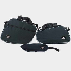 Pannier Liner Bags 2014 Onwards for SUZUKI V-STROM 1000