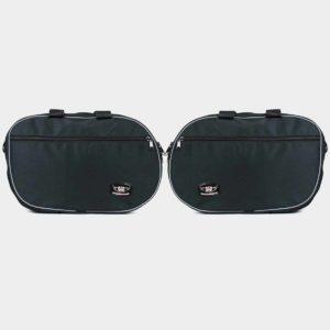 Pannier Inner Liner Bags for Ducati Multistrada 950