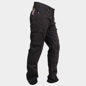 GBG Unisex Protective Cargo Trouser