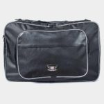 Top Box Bag for HONDA PAN EUROPEAN ST1300 Bike