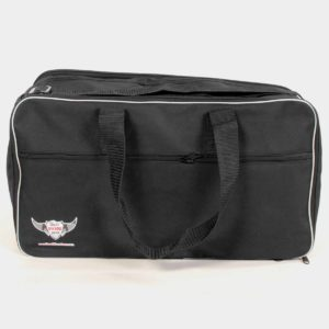 Top Box Bag LC 49LTR for BMW K1200GT Bike