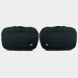 Pannier Luggage Bags for Givi E41 Monokey Bike