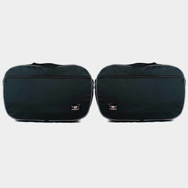 Pannier Luggage Bags for Givi E41 Monokey Bike
