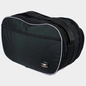 TOP Box Bag for TRIUMPH Sprint ST/Tiger 1050 Bike