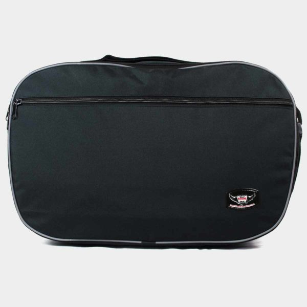 Top Box Bag for Kappa K960 Bike