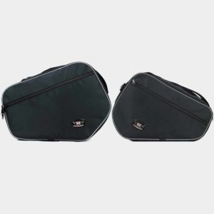 Pannier Inner Luggage Bags for Honda NT 700 Deuville
