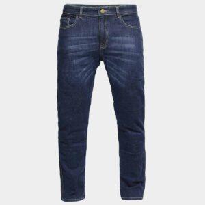 Men Protective Jeans