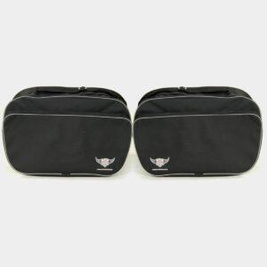 Pannier Bags for Givi E36 Motorbike