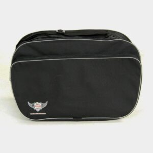 Top Box Luggage Bag for GIVI E450 Motorbike