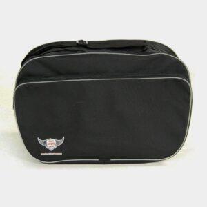 Top Box Luggage Bag for GIVI E450 Motorbike