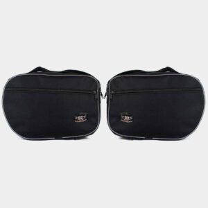 Panniers Inner Bags for Givi E41 Monokey