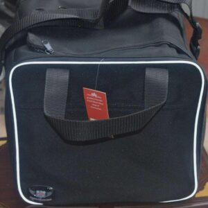 Top Box Bag for GIVI Trekker Outback 42LTR Monokey