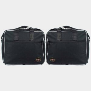 Pannier Bags for Trax 37LTR