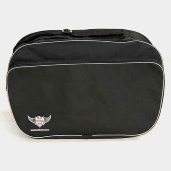 Top Box Bag for Triumph Sprint GT 1050 Bike