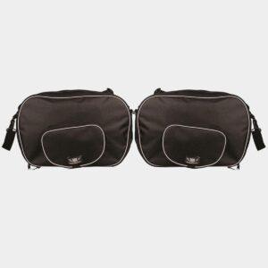 Pannier Bags for HONDA ST1100 PE