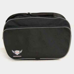 Top Box Bag for Honda ST1300