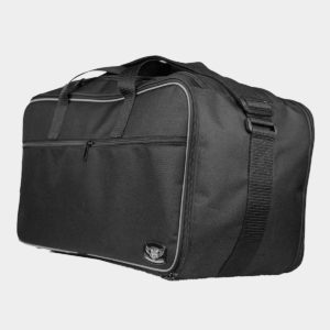 Top Box Bag for HARLEY DAVIDSON Motorbike Road King Classic