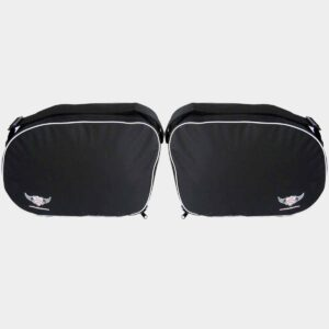 Pannier Liner Bags for Honda Xl 1000 Trnlp