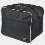 Top Box Bag for Metal Mule