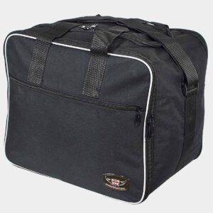 Top Box Bag for Metal Mule