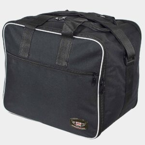 Top Box Luggage Bag for Metal Mule 45LTR