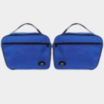 blue-bag-Copy-150x150