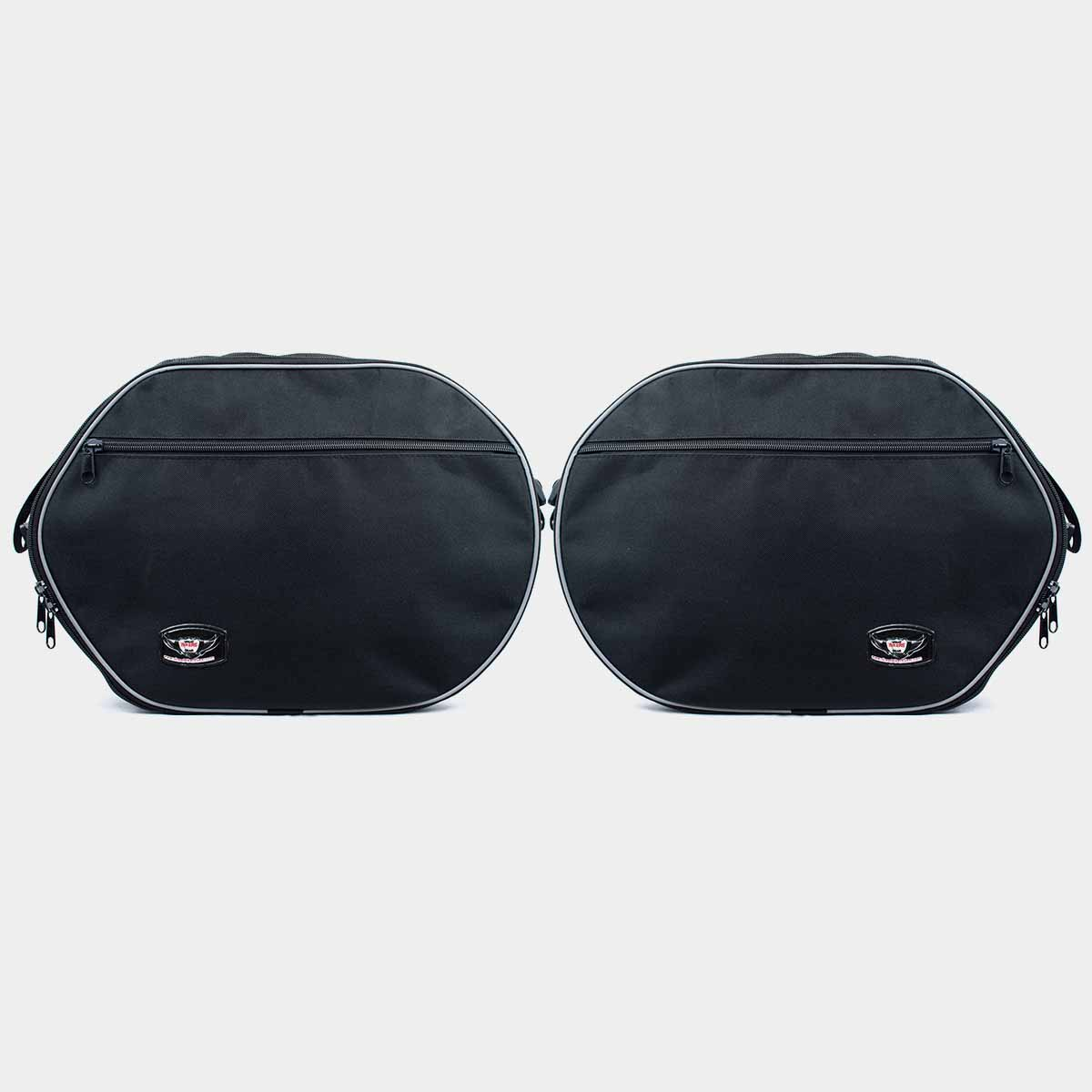 PANNIER LINER BAGS INNER BAGS LUGGAGE BASG FOR YAMAHA TENERE XT1200Z XT1200
